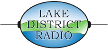 Cumbria Business Pages from Lake District Radio